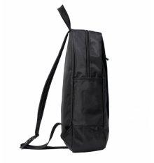 他のアングル写真3: BLACK PYRAMID(ブラックピラミッド)Tear Drop Cross Body Bag (Y7161915) BLACK