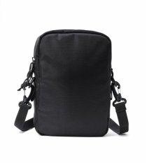 他のアングル写真3: BLACK PYRAMID(ブラックピラミッド)Small Tech Shoulder Bag (Y7161913)BLACK