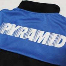 他のアングル写真3: BLACK PYRAMID(ブラックピラミッド)Speed Pieced Jacket (Y6162066)